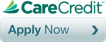 carecredit-button